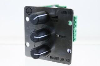 AKG AMM10 Starterpack - Super Modular Mixer Series NOS (No.1) AXL R-10251-z 6