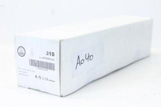 AKG AMM10 Starterpack - Super Modular Mixer Series NOS (No.2) AXL R-10256-z 12