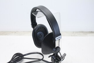 K36/1 Headset without Plug NOS Q-10935-z 1