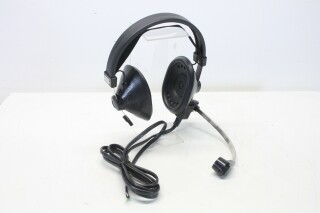 K36/1 Headset without Plug NOS Q-10935-z 2