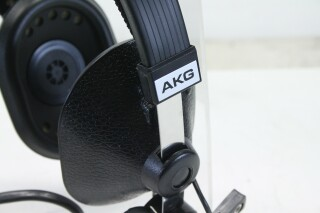 K36/1 Headset without Plug NOS Q-10935-z 3