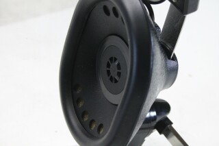 K36/1 Headset without Plug NOS Q-10935-z 5