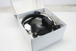 K36/1 Headset without Plug NOS Q-10935-z 9