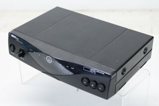 SR470 Stationary Receiver, Range: Band 7, 500.100 - 530.500 MHz AXL2 R-10427-z