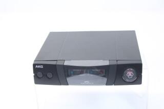 APS4 - 4/1 Antenna Power Splitter AXLC1-RK26-3572 NEW