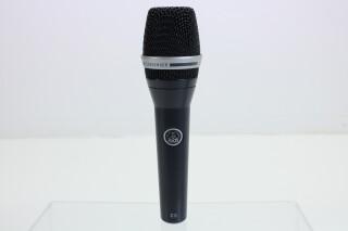 C5 Condenser Microphone AXLC1-WVK-3547 NEW