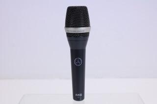 C7 Condenser Microphone AXLC1-WVK-3543 NEW