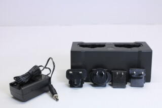 CU800 Charging Unit AXLC1-RK26-3557 NEW