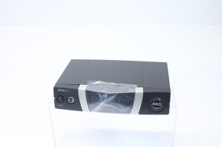 HUB4000 Q - Hi Q Ehternet Interface AXLC1-RK26-3573 NEW