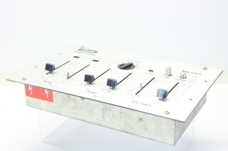 MX-685 Stereo Mixer JDH-C2-OR-14-5704