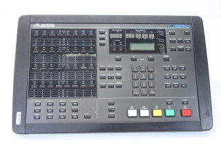 Adat BRC Master Remote Control EV-OR-15-4932 NEW