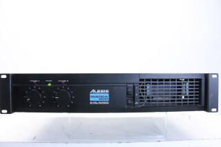 Matica 500 Dual Channel Power Amplifier EV-RK21-4100 NEW