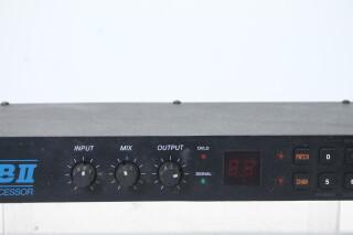 MidiVerb II - 16 Bit Digital Effects Processor SHP-RK20-4061 NEW 3