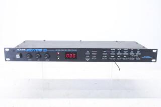 Midiverb III TCE-RK-17-5028 NEW