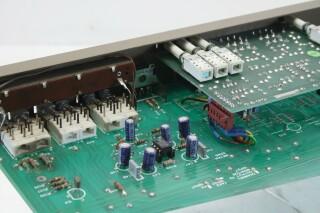 Allen And Heath Syncon B Channel Strip (No.1) L-13118-BV 7