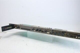 Allen And Heath Syncon B Channel Strip (No.2) L-13119-BV