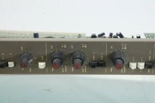 Allen And Heath Syncon B Channel Strip (No.2) L-13119-BV 4
