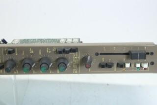 Allen And Heath Syncon B Channel Strip (No.2) L-13119-BV 5