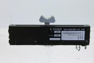 10KA Fader EV-L-3845