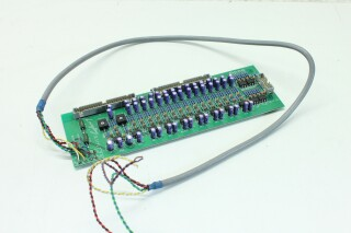 Amek/Langley GL1141 PCB VL-L-9101-x