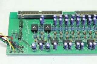 Amek/Langley GL1141 PCB VL-L-9101-x 3