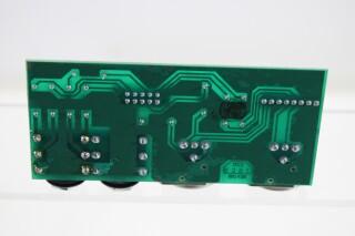 Amek/Langley Recall - AM1438 Group Module Output Connector Card (No.7) VL-L-9107-x 3