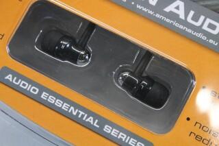 EB-900 - Professional Ear Buds G-in blauwe bak-12230-bv 4