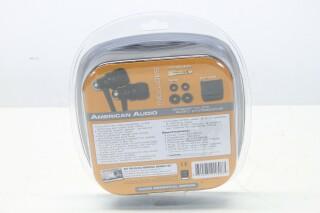 EB-900 - Professional Ear Buds G-in blauwe bak-12230-bv 6