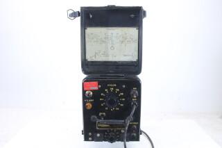 U.S. Army Signal Corps Frequency Standard TS-65 C/FMQ-1 EV-N-4867 NEW