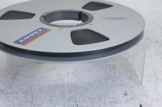 766 half inch tape P-7136-x