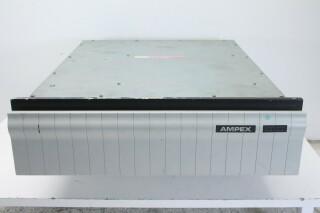 DST 300 - Encoder / Decoder / Converter R-11617-bv 2