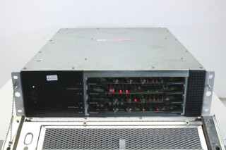 DST 300 - Encoder / Decoder / Converter R-11617-bv 3
