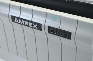 DST 300 - Encoder / Decoder / Converter R-11617-bv 4