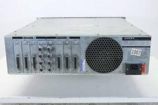 DST 300 - Encoder / Decoder / Converter R-11617-bv 7