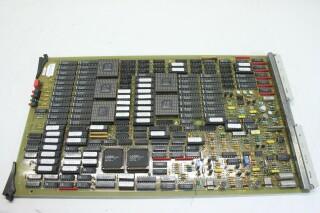 DST 300 - Encoder / Decoder / Converter R-11617-bv 9
