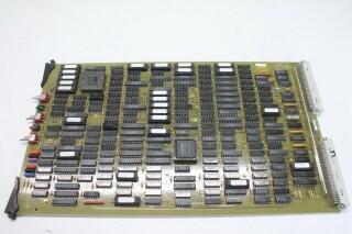 DST 300 - Encoder / Decoder / Converter R-11617-bv 10