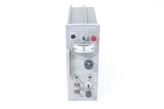 F.M. Calibrator EV-OR-6-4946 NEW 1