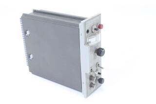 F.M. Calibrator EV-OR-6-4946 NEW 2