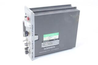 F.M. Calibrator EV-OR-6-4946 NEW 3