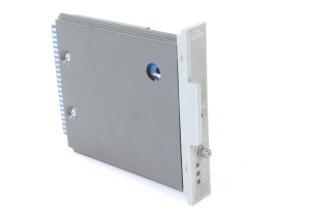 F.M. Reproduce Filter Unit 30 I.P.S. (No. 3) EV-OR-6-4940 NEW 2