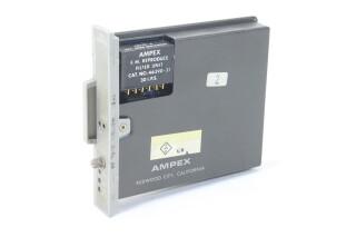 F.M. Reproduce Filter Unit 30 I.P.S. (No. 3) EV-OR-6-4940 NEW 3