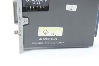F.M. Reproduce Filter Unit 30 I.P.S. (No. 3) EV-OR-6-4940 NEW 5