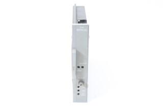 F.M. Reproduce Filter Unit 30 I.P.S. (No. 6) EV-OR-6-4943 NEW