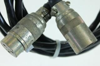 Vintage Ep 3 Cable (No.2) A-1 - 8595-X 3