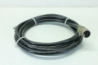 Vintage Ep 6 Cable (No.2) A-1 - 8593-X