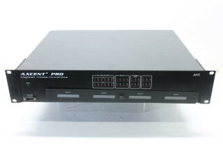 Axcent3 Pro - Integrated Axcess Controller JDH RK-7 - 10095-Z