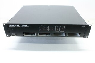Axcent3 Pro - Integrated Axcess Controller JDH ORB-3-10095-Z 2