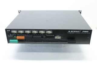 Axcent3 Pro - Integrated Axcess Controller JDH ORB-3-10095-Z 3