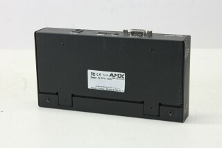 IS-SPX-1000 - Inspired Signage XPress Compact Player, Incl. Adaptor AXL6 S-13445-bv 5