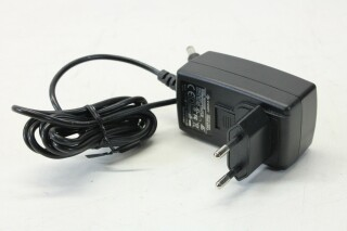 IS-SPX-1000 - Inspired Signage XPress Compact Player, Incl. Adaptor AXL6 S-13445-bv 6